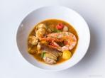 fish soup_1